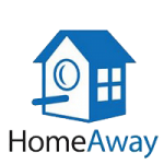 Icono Homeaway