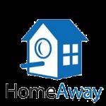 Icono Homeaway